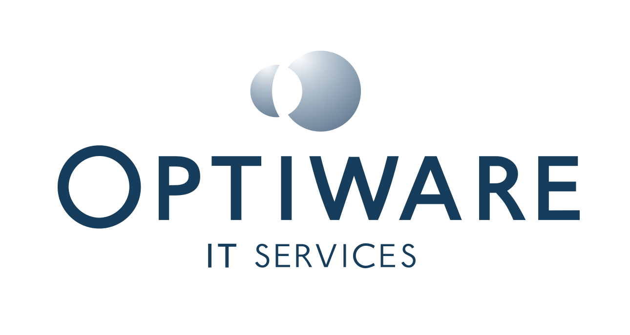 Optiware Services